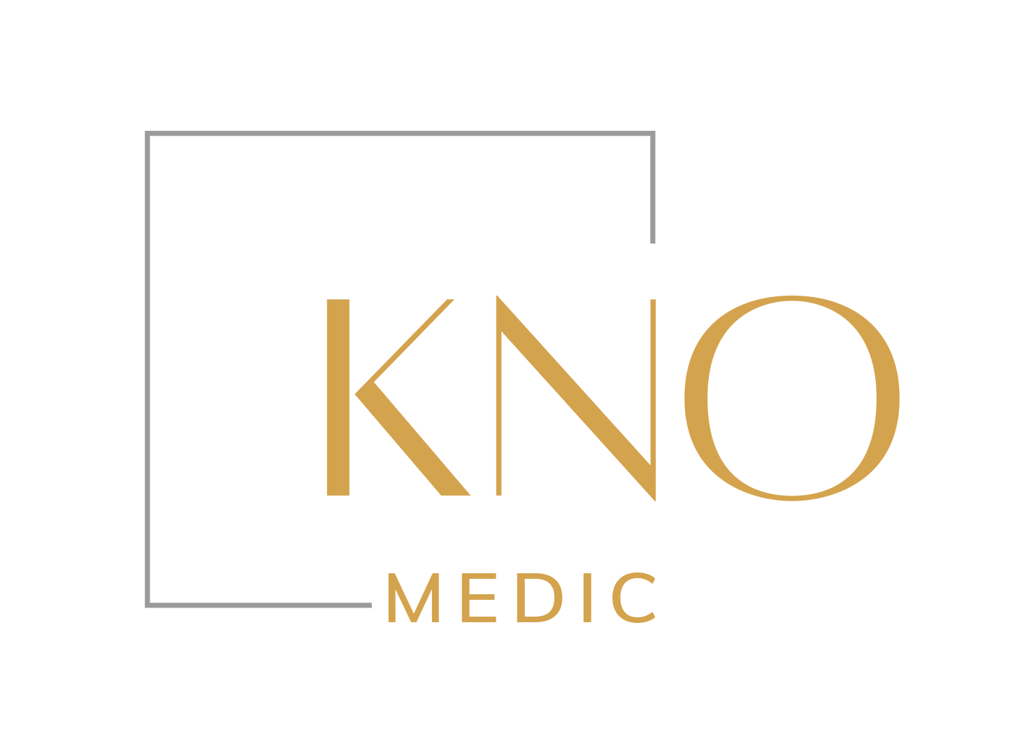 KNO Medic -