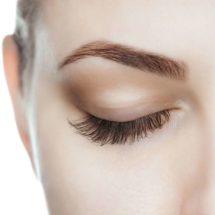 Diseño de cejas y depilación