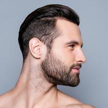 Corrección y aumento de arco mandibular