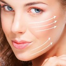 Rejuvenecimiento facial/fullface